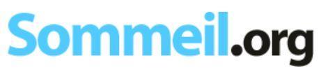 logo Sommeil