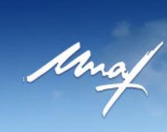 logo Unfa