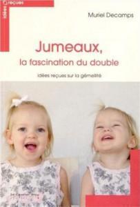 1 Couv la_fascination_du_double