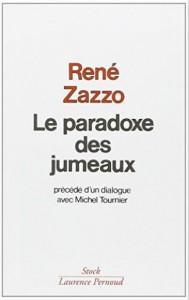 1 Couv le_paradoxe_des_jumeaux