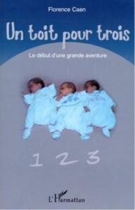 1 Couv un_toit_pour_trois