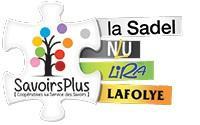 SAVOIRSPLUS-LIRA