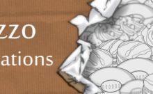 SANZZO CREATIONS