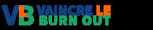 vaincreleburnout-logo-mobile