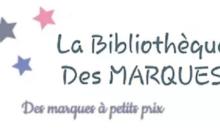 Bibliothèque des Marques